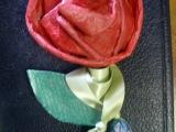 Teacher Gifts for WonderfulWednesdays
