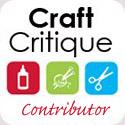 Contributor-on-CC