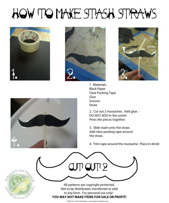how to make a copy of a pdf
