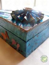 Sakura Hobby Craft – ButterflyBox