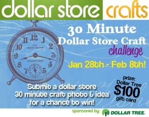 30mincrafts-challenge-header