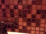 Part 5:  A Little Tile (Tips andTutorial)