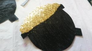A Pot O Gold